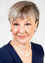Ivana Lotoshynski